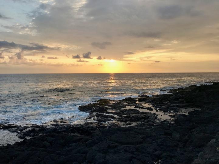 Kailua-Kona, Hawaii (BigIsland)