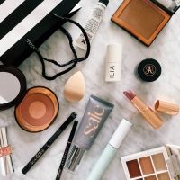 Sephora Spring Sale Picks