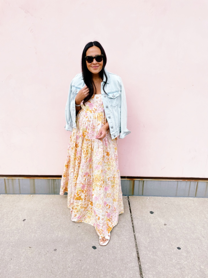 Spring 2021 Shopbop Sale Picks