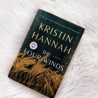 KV Book Review: The Four Winds